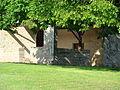 Église de la forêt de tessé 18 mai 2007 (1).jpg