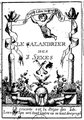 Étrennes aux fouteurs ou Le calendrier des trois sexes, 1793 (illustration p 3).png
