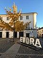 Évora -i---i- (27354201339).jpg
