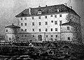 Örebro slott 1766.jpg