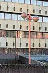 Überseering 30 (Hamburg-Winterhude).Nördliche Nordostfassade.Leuchte.22054.ajb.jpg