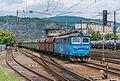 ČD Cargo 123.025, Ústí nad Labem-Střekov.jpg