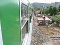 Čerčany, rekonstrukce železničního mostu.jpg