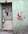 İstanbul 5984.jpg