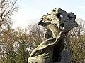 Łazienki - Pomnik Chopina - 05.jpg