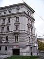 Římská 2, nároží Škrétovy.jpg