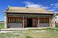 Świątynia Zhanraiseg w klasztorze Erdene Dzuu 02.jpg