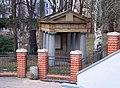Žižkov, starý židovský hřbitov (01).jpg