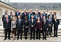 Άτυπη συνάντηση Υπουργών Εξωτερικών (Λουξεμβούργο, 21.04.2013) (8671368993).jpg