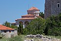 Αρχαιολογικός Χώρος Κάστρου Πυθαγορείου (KPFC) 01.jpg