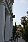 Αχίλλειο στην Κέρκυρα στον οικισμό Γαστουρίου(photosiotas) (66).jpg
