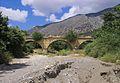 Γέφυρα Γαράζου 9912.jpg