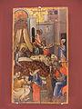 Γενέσιο του Προδρόμου (1670) 7692.jpg
