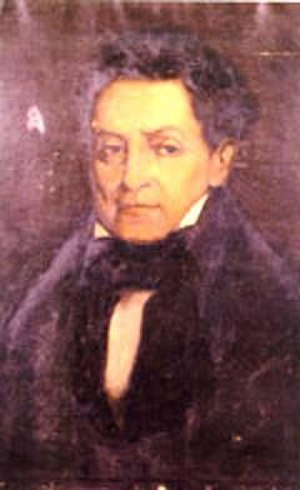 Konstantinos Bellios - Baron Konstantinos Bellios