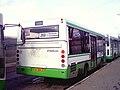 Автобус ПАЗ № 269 13433 (2011 год).jpg