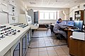 Автоматизация производственных процессов цех РПП.jpg