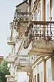 Ажурные балконы в жилом доме на ул. Советская.jpg