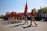 Акция «Я помню! Я горжусь!» в Ростове-на-Дону 04.jpg