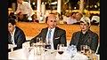 Александр Бутманов и Альмир Салимов на деловом мероприятии.jpg