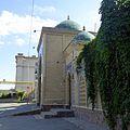 Алматы - panoramio (9).jpg