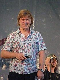 Андрей Рожков на концерте в Донецке 6 июня 2010 года 026.JPG