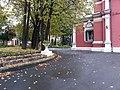 Ансамбль церкви мученика Иоанна Воина на Якиманке, Москва 04.jpg