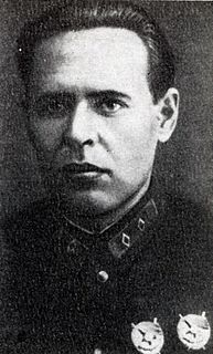 Aleksandr Cherepanov