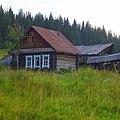 Бедярыш, Челябинская область - panoramio (5).jpg