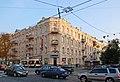 Богдана Хмельницкого 31-27 Киев 2012 01.JPG