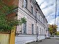 Больница, улица Софьи Перовской, 47 - переулок Беляковский.jpg