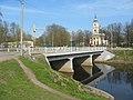 Большой Ильинский мост02.jpg