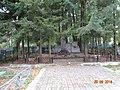 Братская могила на Фроловском кладбище.jpg