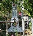 Братская могила партизан.jpg