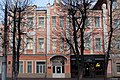 Будинок Жидовецького.jpg