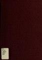 Былины 1904.PDF