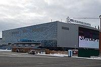 ВТБ Ледовый дворец без подсветки.jpg