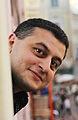 Валерий Айрапетян.jpg