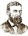 Виктор Александрович Годлевский.jpg