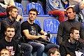 Виталий Бордиян, Сергей Пшеничных, Александр Горяинов (6500337285).jpg
