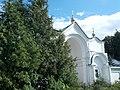 Ворота монастыря, Рославль.jpg