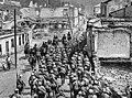 Вступление войск Российской империи в Бучач (1916).jpg