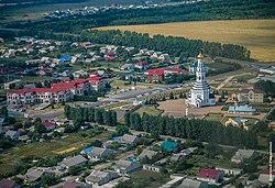 В небе над Прохоровкой 18.jpg