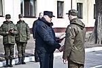 Гвардiйцi отримали високi дeржавнi нагороди 0719 (25993857242).jpg