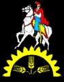 Герб села Казацкое.png