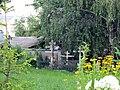 Гомель. Комиссарова 44. Ильинская старообрядческая церковь 31.jpg