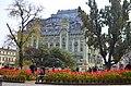 Городской сад по Дерибасовской. Фото 13.jpg