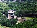 Гребля Гебеля на річці Казенний Торець.jpg