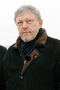 Григорий Явлинский, 2018.jpg