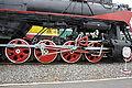Грузовой паровоз Л 2298 (7).jpg