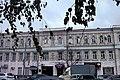 ДД Гордона к 19 в Ворошиловский,28А IMG 9660.JPG
